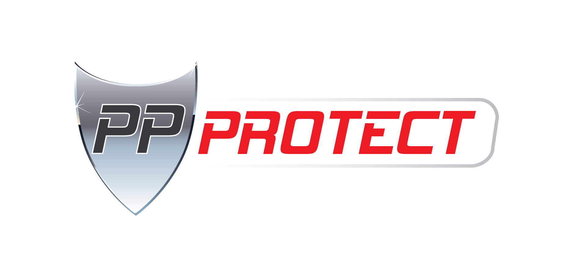 PP Protect