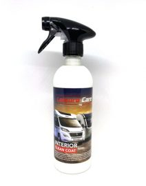 PP Protect Interior Clean